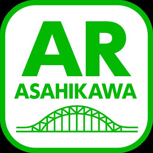 asahikawaAR_icon512.png